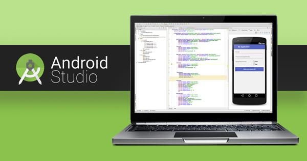 hal-yang-perlu-dipersiapkan-sebelum-develop-aplikasi-android