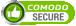 Comodo Secure SSL Farizdotid
