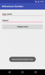 device-2016-10-26-002754