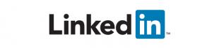 logo-linkedin-farizramadhan