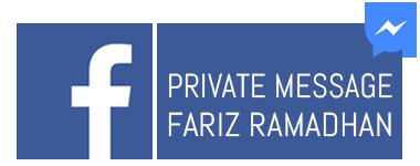 private message farizdotid