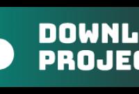 button_download_farizdotid
